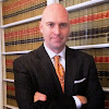 Law Office of Collin Cherry, P.L.
