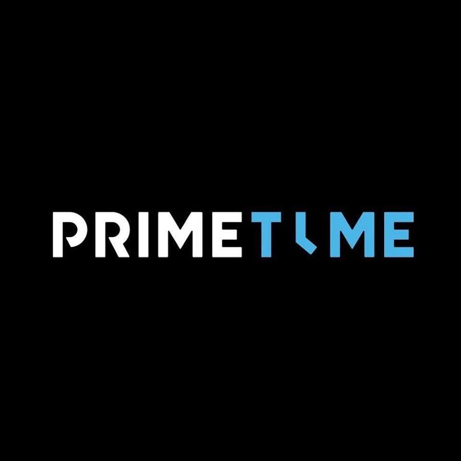 PrimeTime. Az