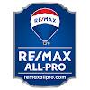 REMAX All-Pro