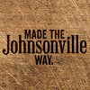 Official Johnsonville