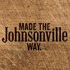 Official Johnsonville