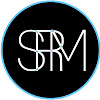SRM Bands