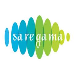 Saregama Music Net Worth