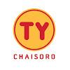 TARYUT CHAISORO