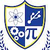 Gulf Coast Charter Academy South