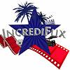 IncrediFlix