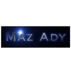 Maz Ady
