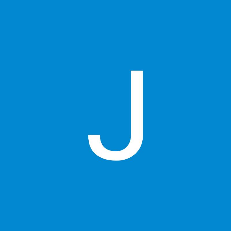 JohnJohn75100