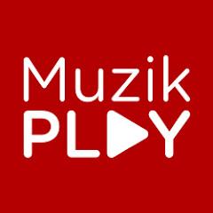 MuzikPlay ne Kadar Kazanıyor?