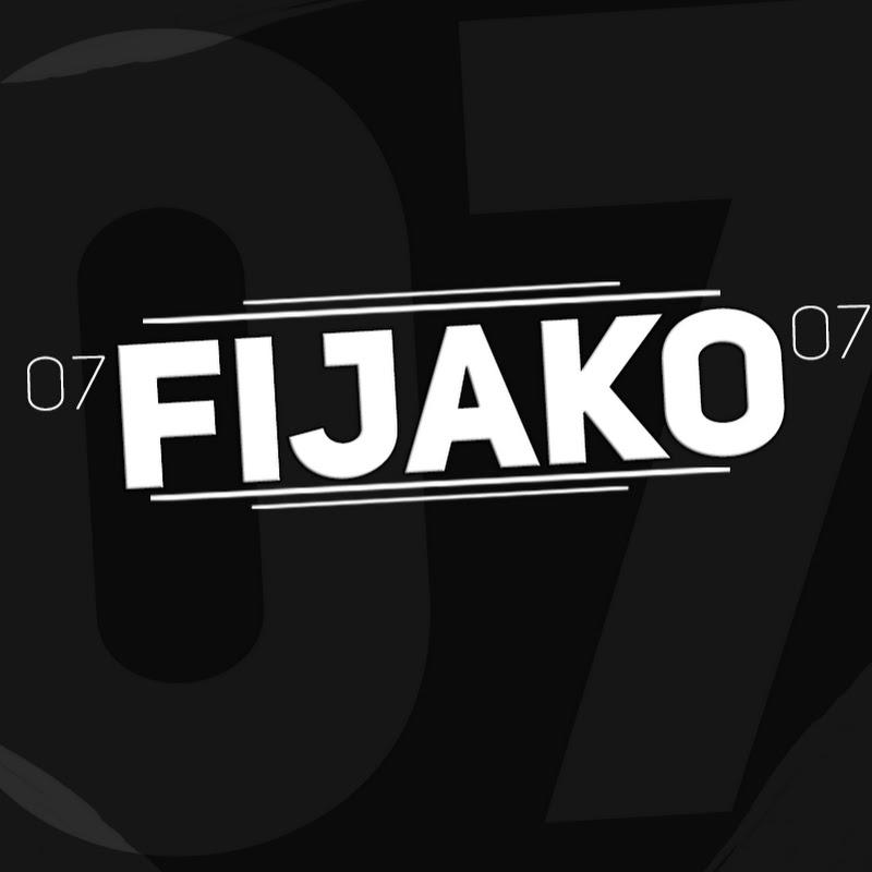 Fijako _07