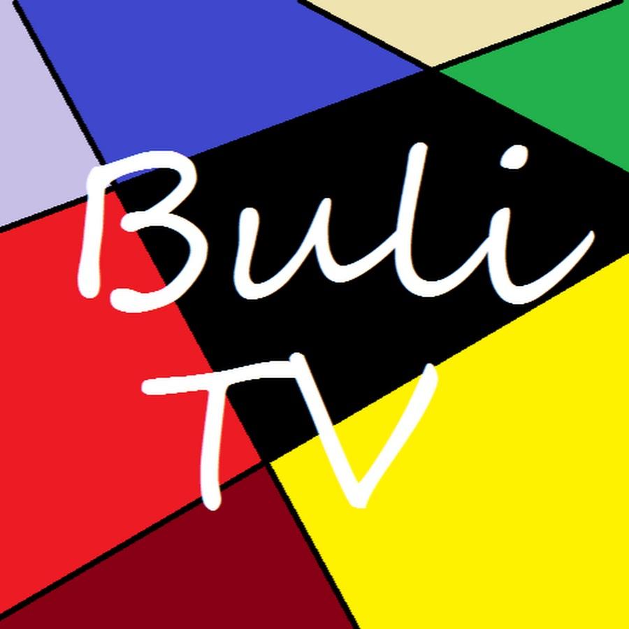 Buli 1