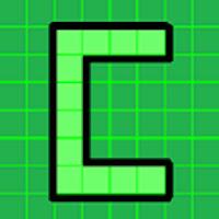Craftronix