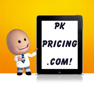 Pk Pricing | العراق VLIP-VLIP LV
