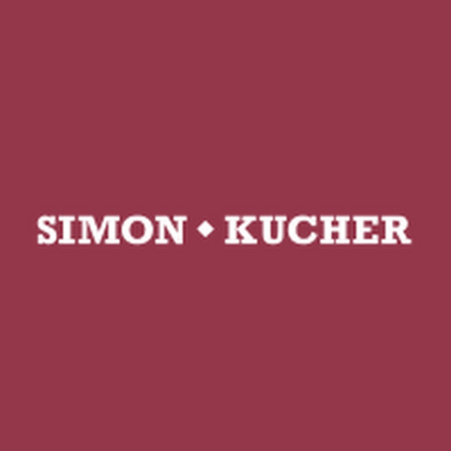 SIMON-KUCHER & PARTNER Strategy & Marketing Consultants GmbH - YouTube