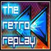 TheRetroReplay