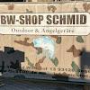 Bw Shop Schmid Regenstauf