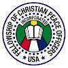 Fellowship of Christian Peace Officers-USA