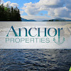 Anchor Properties