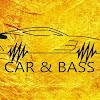 Car&Bass