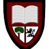 Kendellhurst Academy School and Preschools