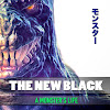 The New Black Official