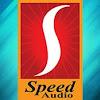 Speed Tamil Movies