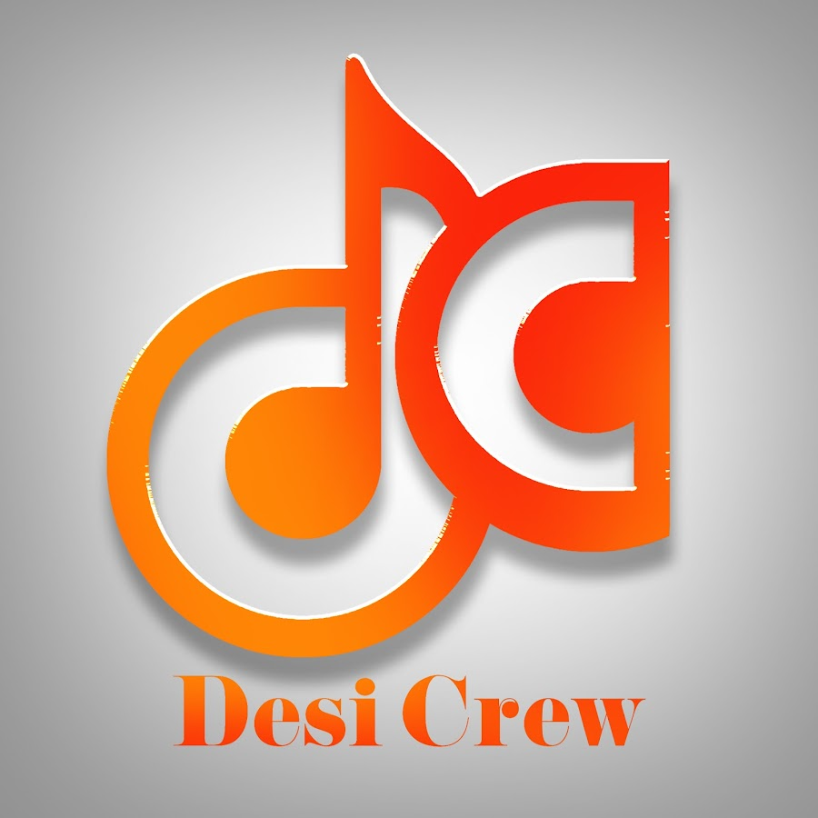 Desi Crew - YouTube