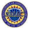 Sean McCutcheon's Air Conditioning and Heating, Inc.