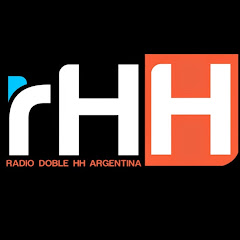 Radio Doble HH Argentina Net Worth