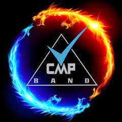Cmp Band Net Worth
