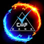 Cmp Brand