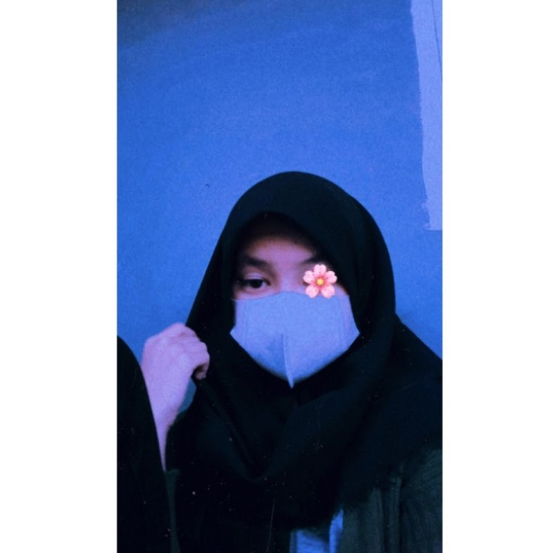 common squishy rifa