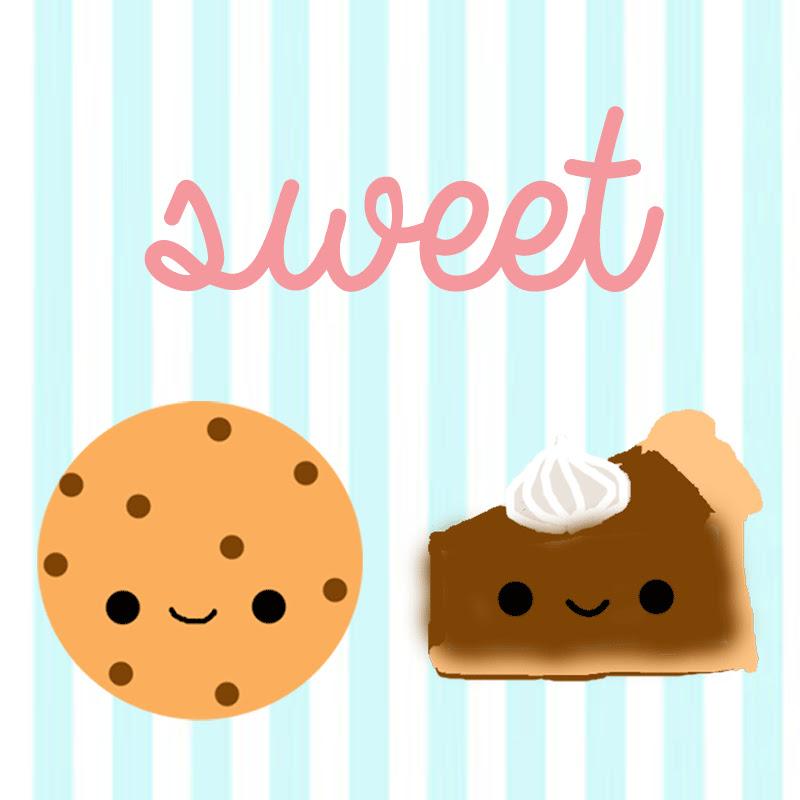 sweetco0kiepie