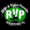 Ridge & Valley Pursuits