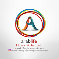 Arab life Net Worth