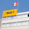 OSCE TV