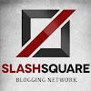 Slashsquare