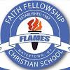 Faith Fellowship School District