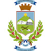 Municipalidad de Desamparados