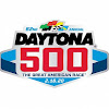 Daytona 500 Live Stream Online  - YouTube