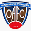 Ormond Amateur Football Club