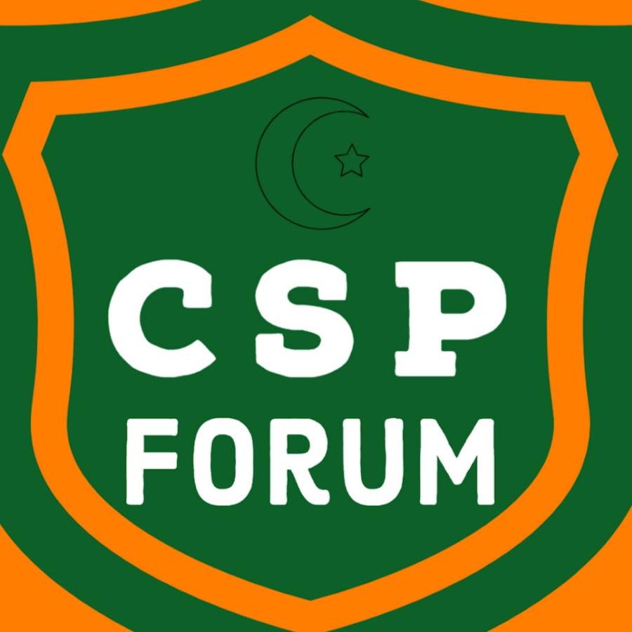 CSS Forum - YouTube