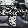 Personal Injury Lawyers Network