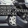 Personal Injury Lawyers Network