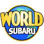 WorldSubaru
