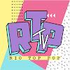 RIO TOP POP