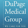 DuPageMedGroup