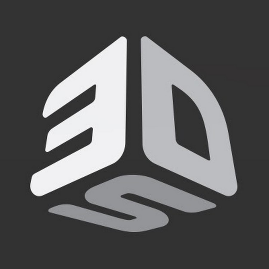 3D Systems - YouTube