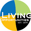 LivingOpps