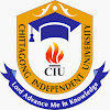 Chittagong Independent University